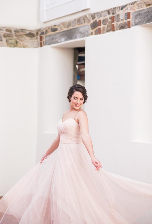 maryland-wedding-photographer-patapsco female-institute-0032-photo