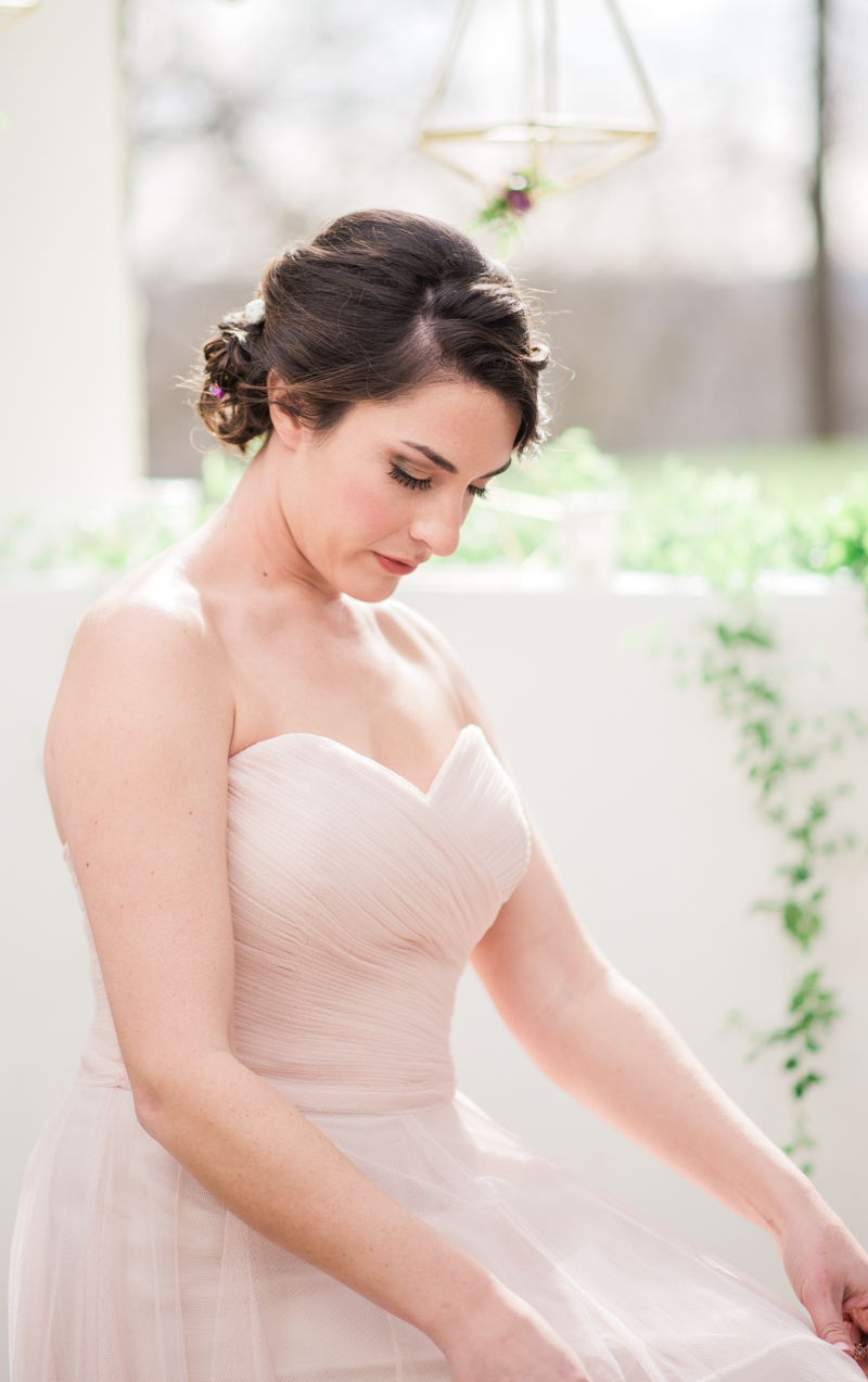maryland-wedding-photographer-patapsco female-institute-0033-photo