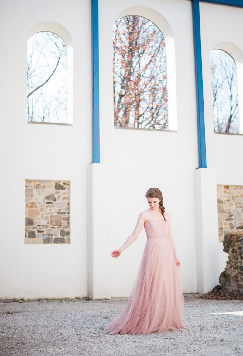 maryland-wedding-photographer-patapsco female-institute-0034-photo