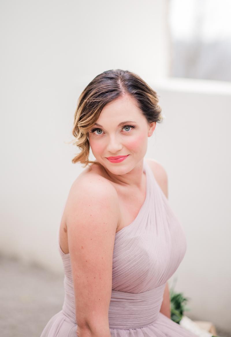 maryland-wedding-photographer-patapsco female-institute-0035-photo
