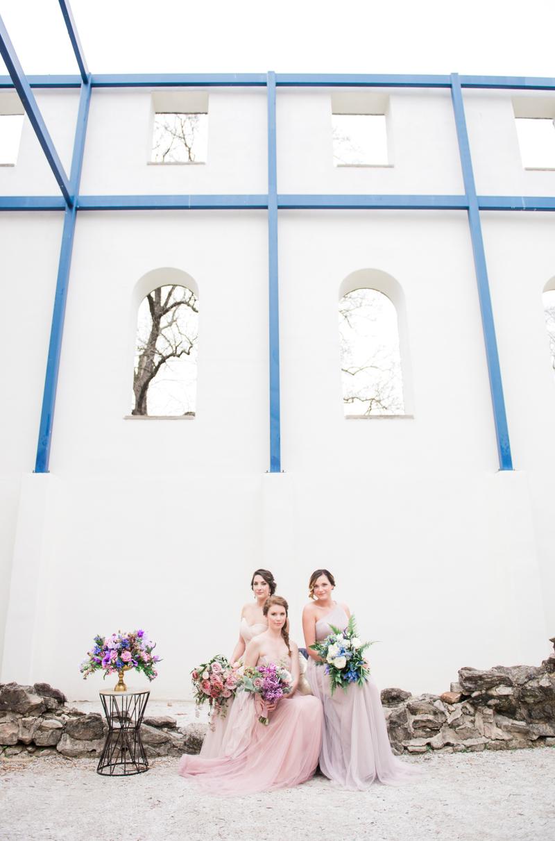 maryland-wedding-photographer-patapsco female-institute-0036-photo