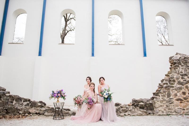 maryland-wedding-photographer-patapsco female-institute-0037-photo