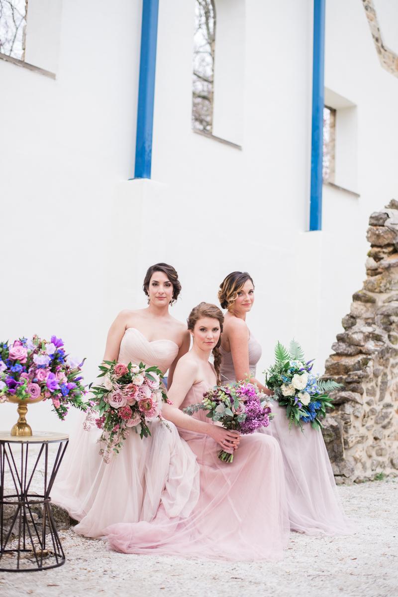 maryland-wedding-photographer-patapsco female-institute-0038-photo