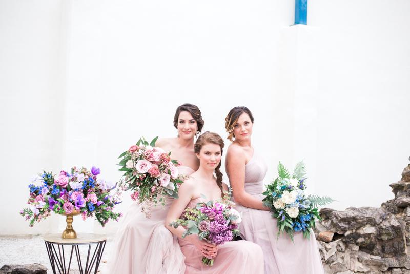 maryland-wedding-photographer-patapsco female-institute-0039-photo
