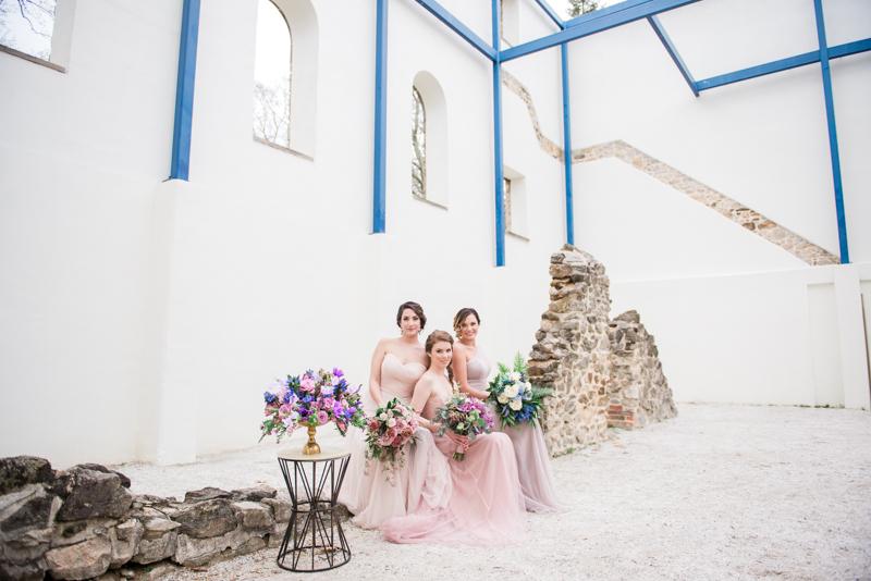 maryland-wedding-photographer-patapsco female-institute-0040-photo