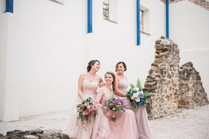 maryland-wedding-photographer-patapsco female-institute-0041-photo