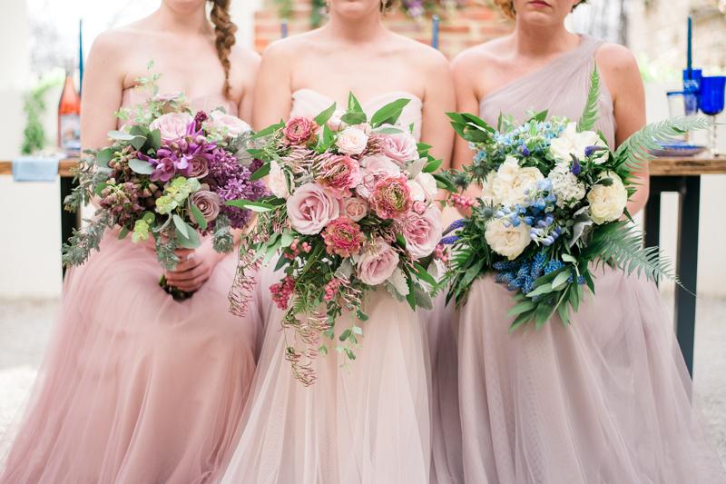 maryland-wedding-photographer-patapsco female-institute-0043-photo