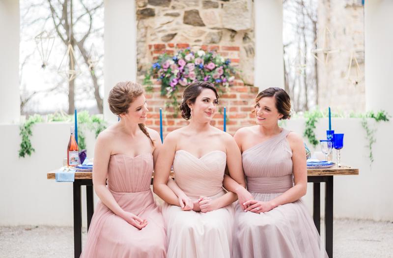 maryland-wedding-photographer-patapsco female-institute-0044-photo