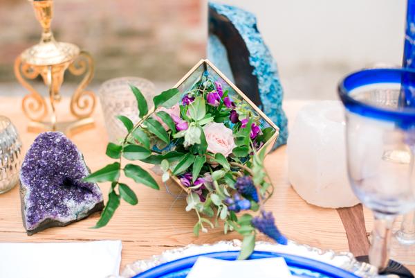 maryland-wedding-photographer-patapsco-female-institute-1-photo