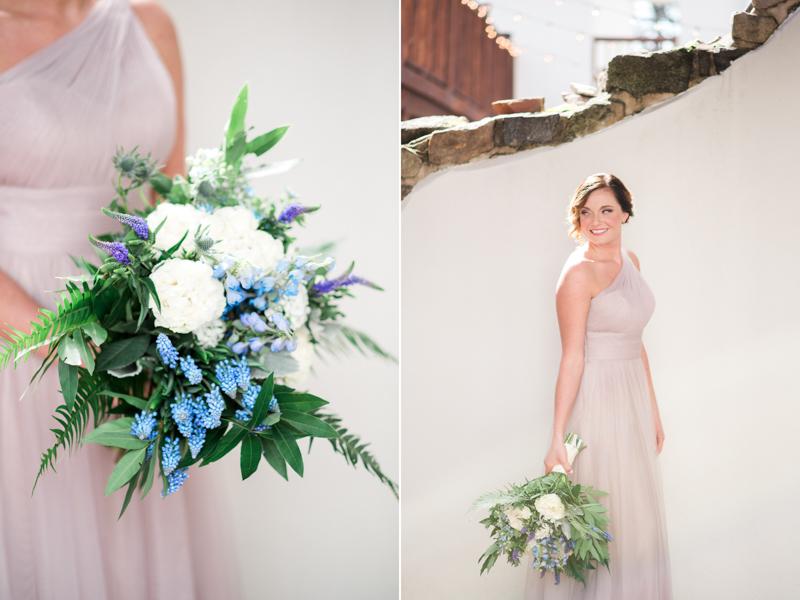 maryland-wedding-photographer-patapsco-female-institute-t10-photo