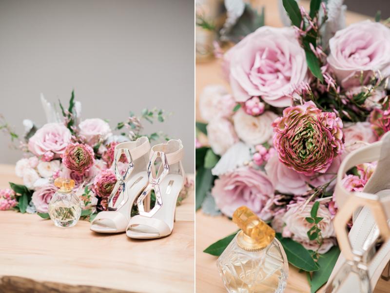 maryland-wedding-photographer-patapsco-female-institute-t12-photo