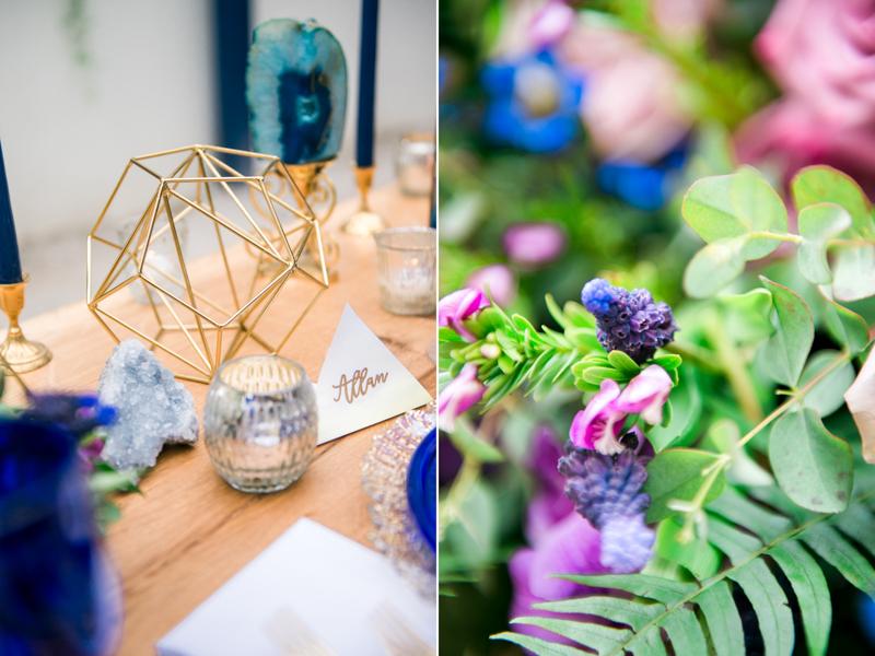 maryland-wedding-photographer-patapsco-female-institute-t13-photo