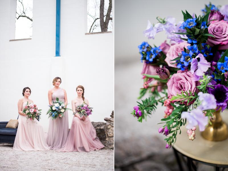 maryland-wedding-photographer-patapsco-female-institute-t14-photo