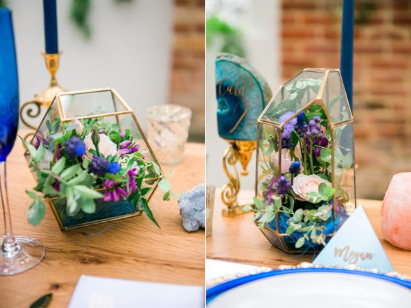 maryland-wedding-photographer-patapsco-female-institute-t2-photo
