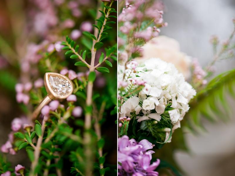maryland-wedding-photographer-patapsco-female-institute-t5-photo