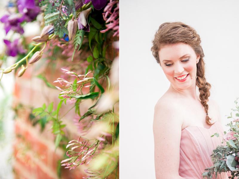 maryland-wedding-photographer-patapsco-female-institute-t9-photo