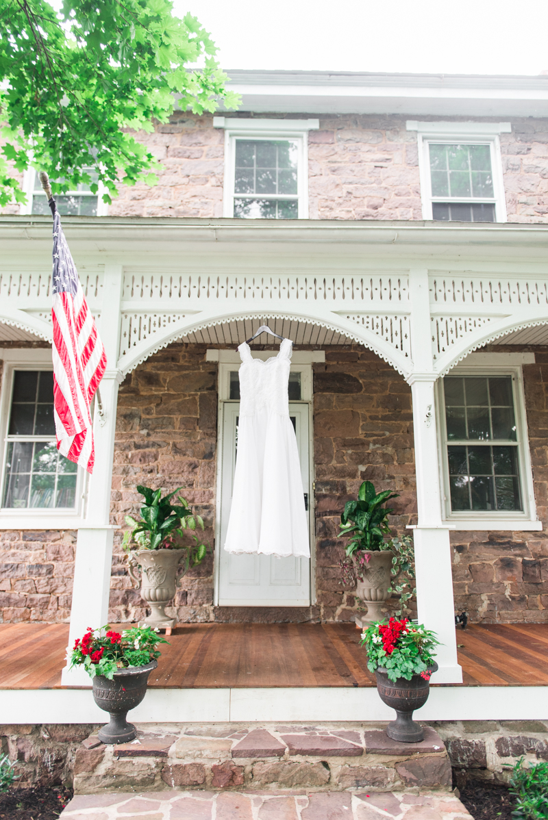 maryland-wedding-photographer-shoemaker-homestead-taneytown-0002-photo
