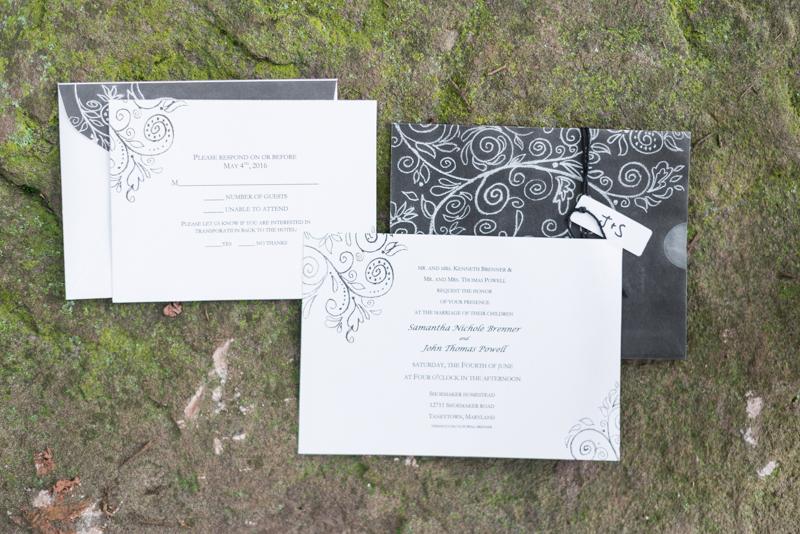 maryland-wedding-photographer-shoemaker-homestead-taneytown-0003-photo