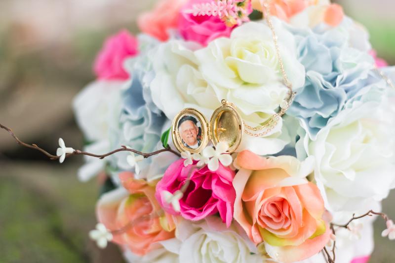 maryland-wedding-photographer-shoemaker-homestead-taneytown-0004-photo