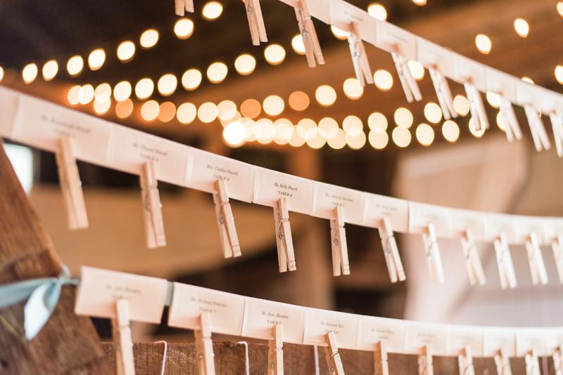 maryland-wedding-photographer-shoemaker-homestead-taneytown-0007-photo