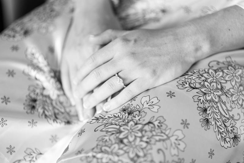 maryland-wedding-photographer-shoemaker-homestead-taneytown-0010-photo
