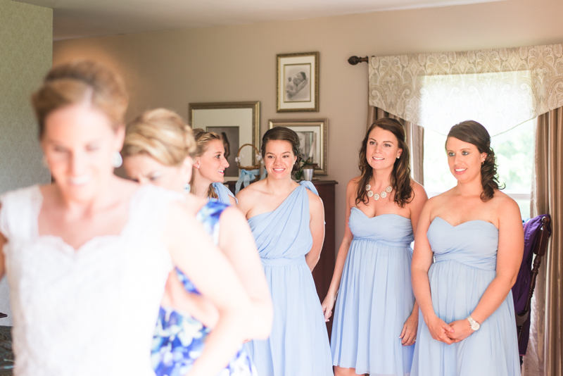 maryland-wedding-photographer-shoemaker-homestead-taneytown-0014-photo