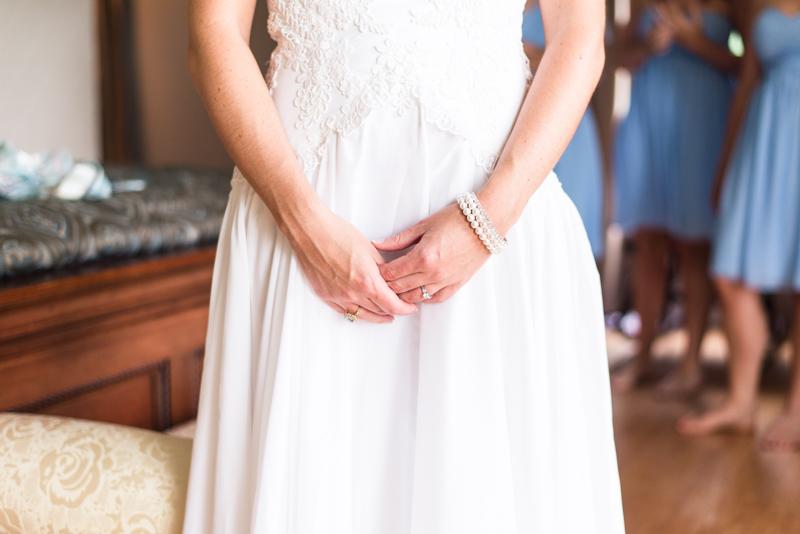 maryland-wedding-photographer-shoemaker-homestead-taneytown-0015-photo