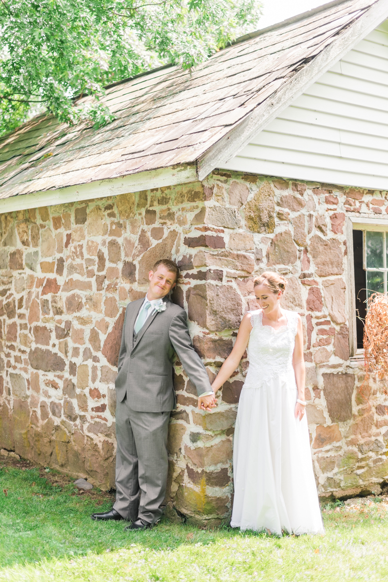 maryland-wedding-photographer-shoemaker-homestead-taneytown-0020-photo