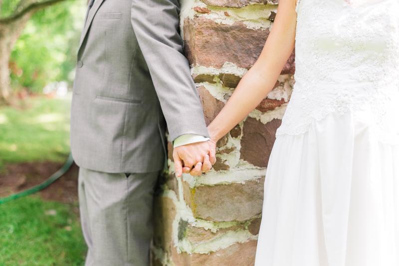 maryland-wedding-photographer-shoemaker-homestead-taneytown-0021-photo