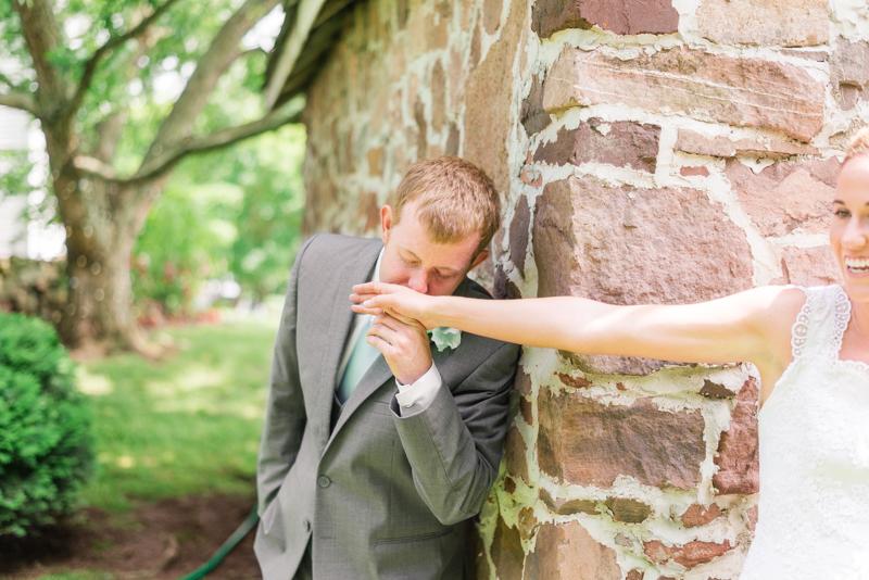 maryland-wedding-photographer-shoemaker-homestead-taneytown-0022-photo