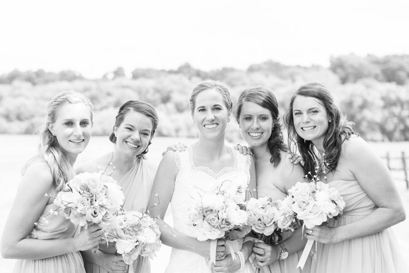 maryland-wedding-photographer-shoemaker-homestead-taneytown-0025-photo