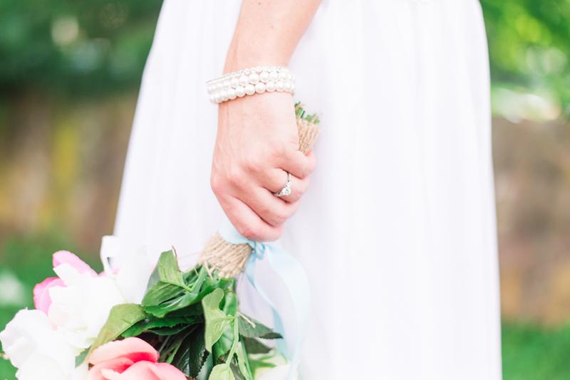 maryland-wedding-photographer-shoemaker-homestead-taneytown-0026-photo