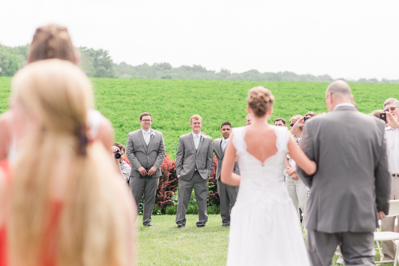 maryland-wedding-photographer-shoemaker-homestead-taneytown-0032-photo