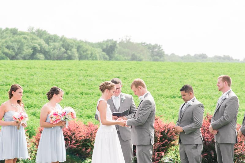 maryland-wedding-photographer-shoemaker-homestead-taneytown-0033-photo