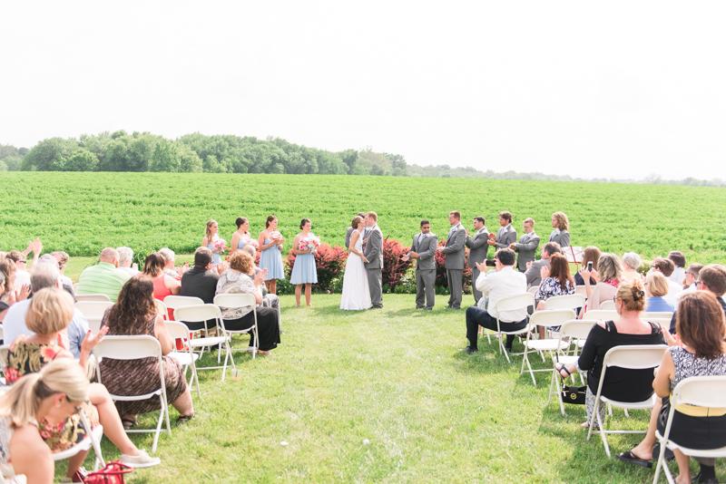 maryland-wedding-photographer-shoemaker-homestead-taneytown-0034-photo