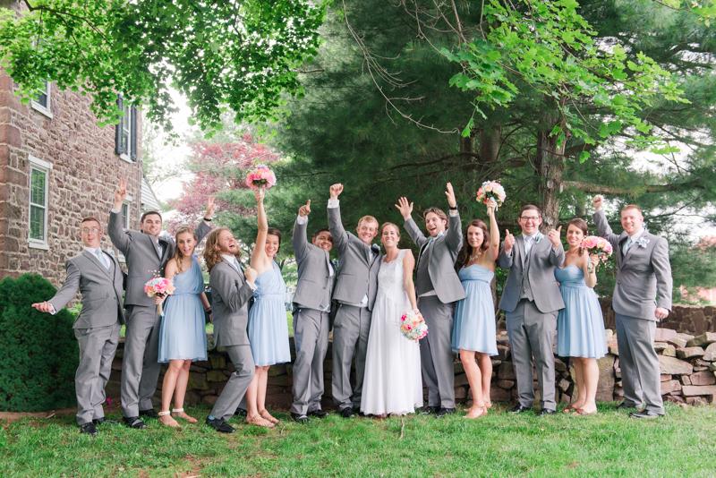 maryland-wedding-photographer-shoemaker-homestead-taneytown-0036-photo