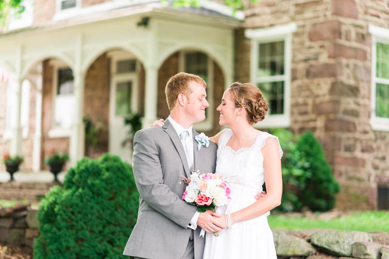 maryland-wedding-photographer-shoemaker-homestead-taneytown-0038-photo