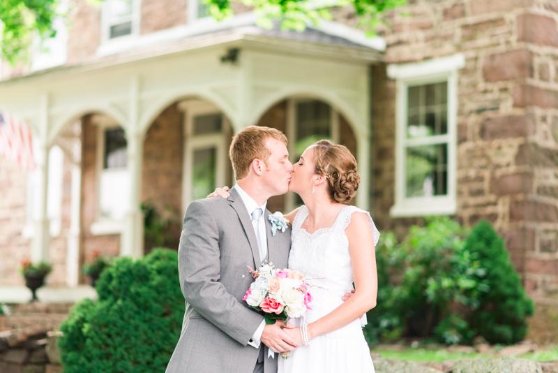 maryland-wedding-photographer-shoemaker-homestead-taneytown-0039-photo