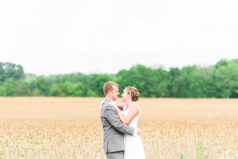 maryland-wedding-photographer-shoemaker-homestead-taneytown-0040-photo