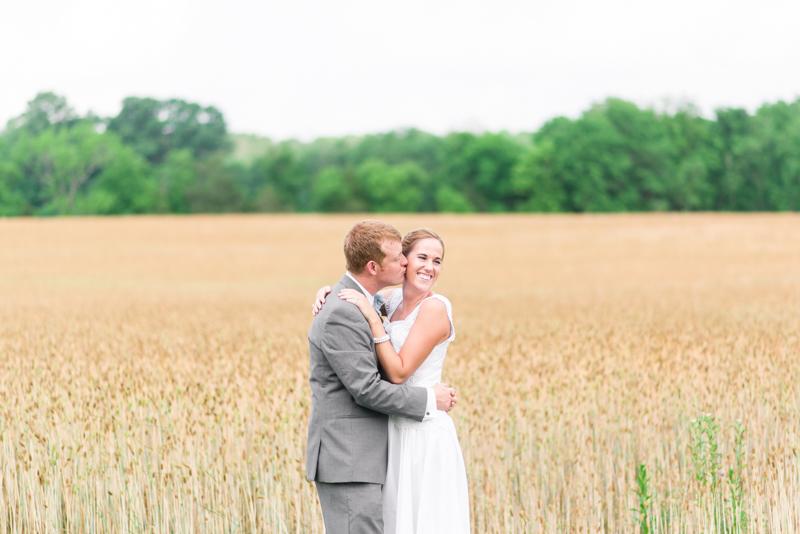 maryland-wedding-photographer-shoemaker-homestead-taneytown-0041-photo