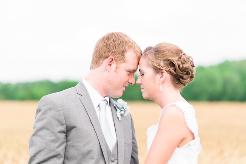 maryland-wedding-photographer-shoemaker-homestead-taneytown-0042-photo