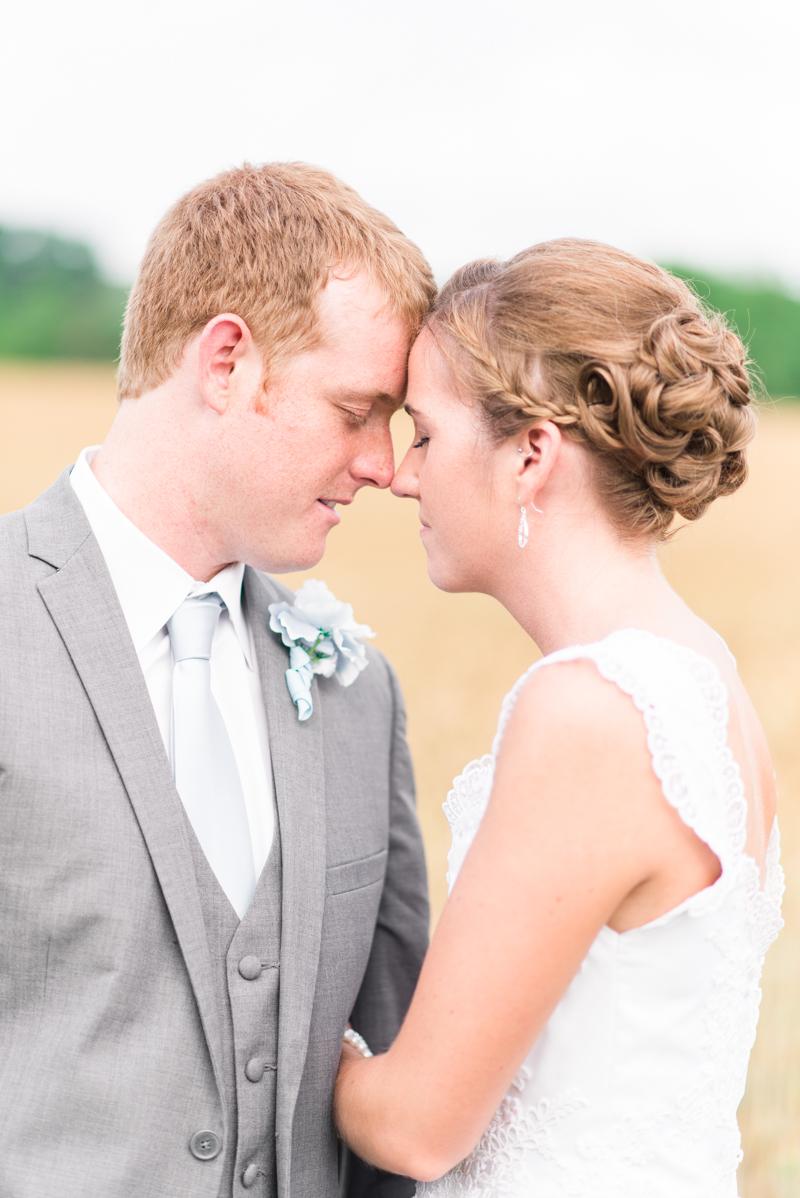 maryland-wedding-photographer-shoemaker-homestead-taneytown-0043-photo