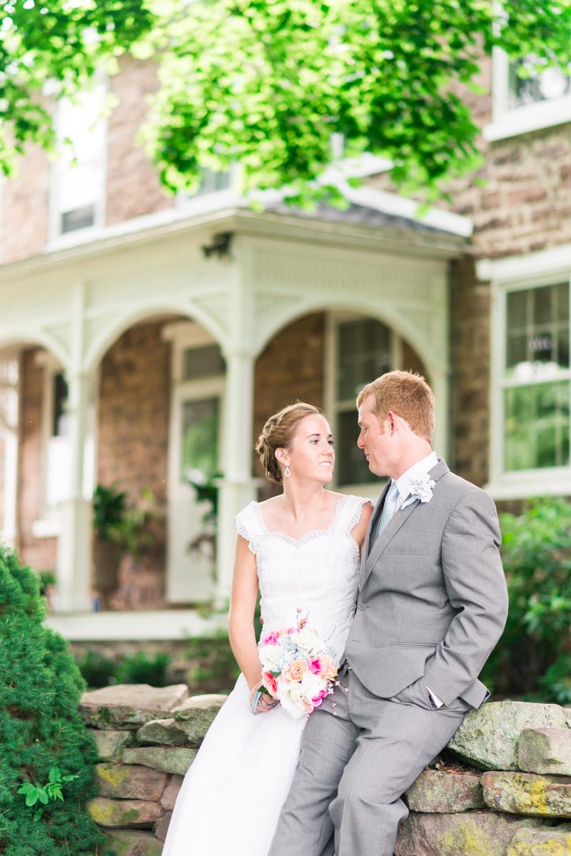 maryland-wedding-photographer-shoemaker-homestead-taneytown-0044-photo