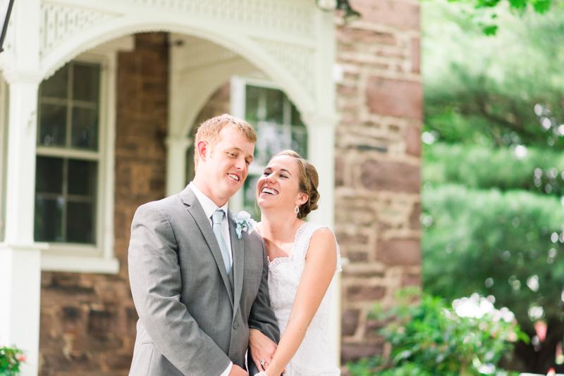 maryland-wedding-photographer-shoemaker-homestead-taneytown-0045-photo