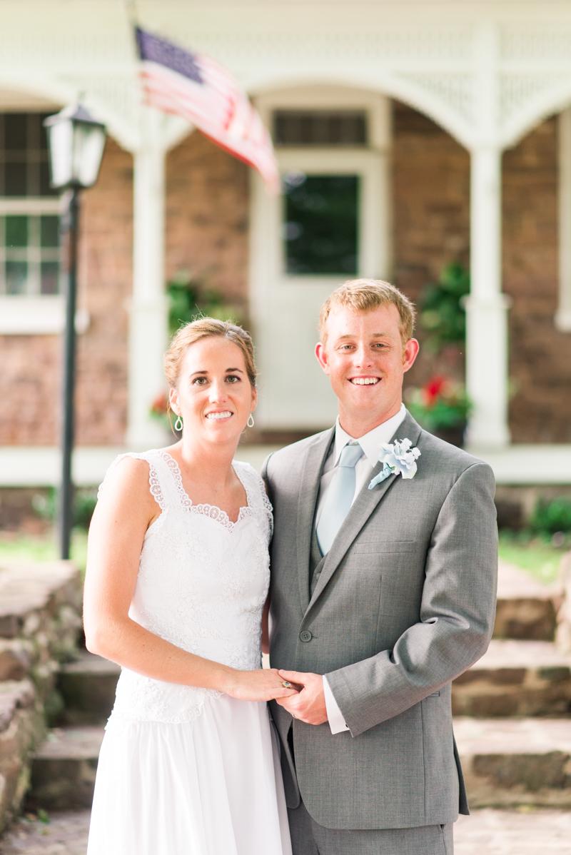 maryland-wedding-photographer-shoemaker-homestead-taneytown-0046-photo