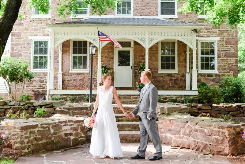 maryland-wedding-photographer-shoemaker-homestead-taneytown-0047-photo