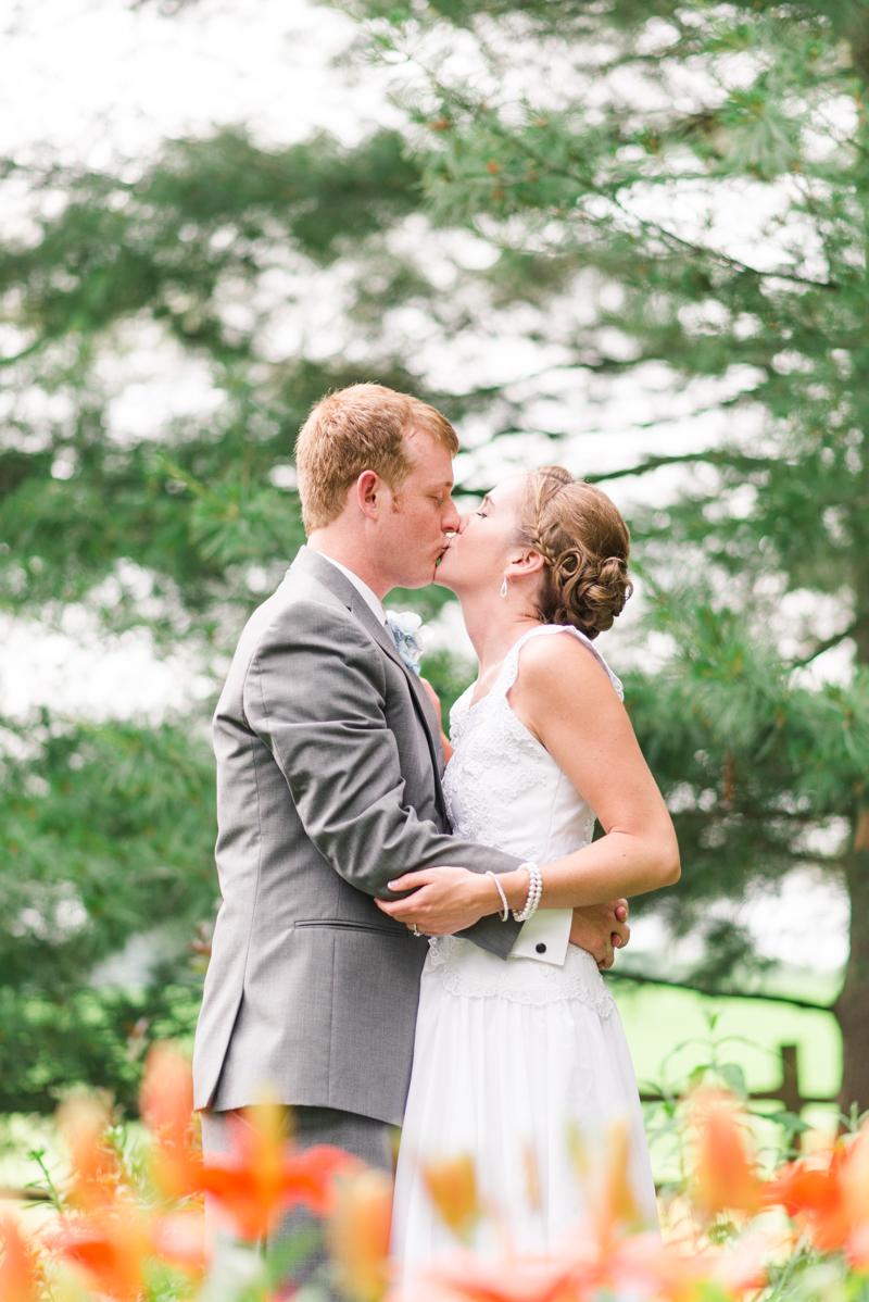 maryland-wedding-photographer-shoemaker-homestead-taneytown-0048-photo