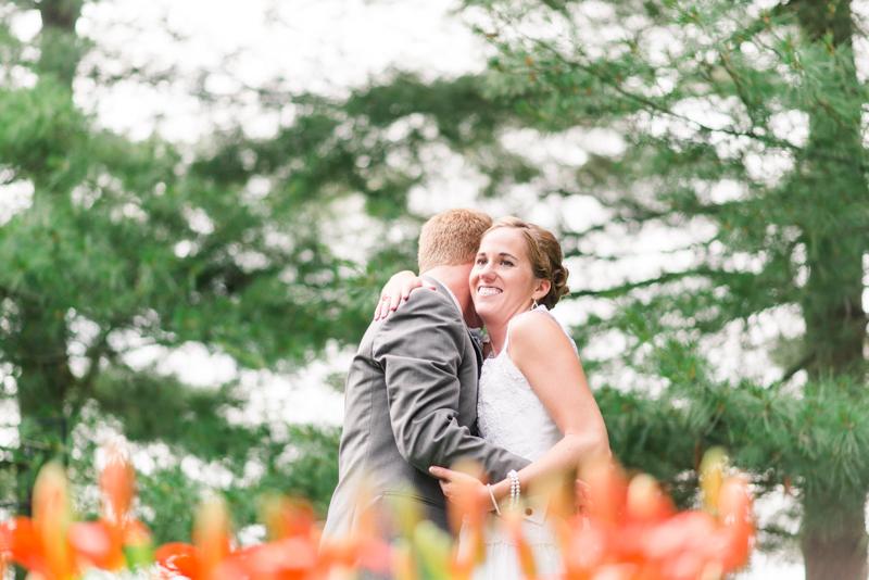 maryland-wedding-photographer-shoemaker-homestead-taneytown-0049-photo