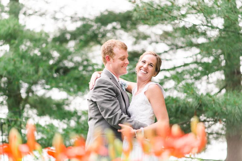 maryland-wedding-photographer-shoemaker-homestead-taneytown-0050-photo