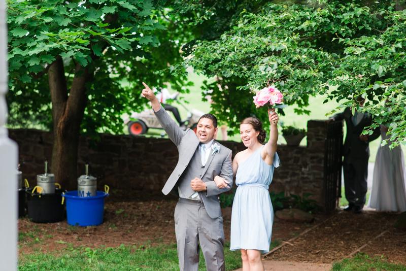 maryland-wedding-photographer-shoemaker-homestead-taneytown-0053-photo